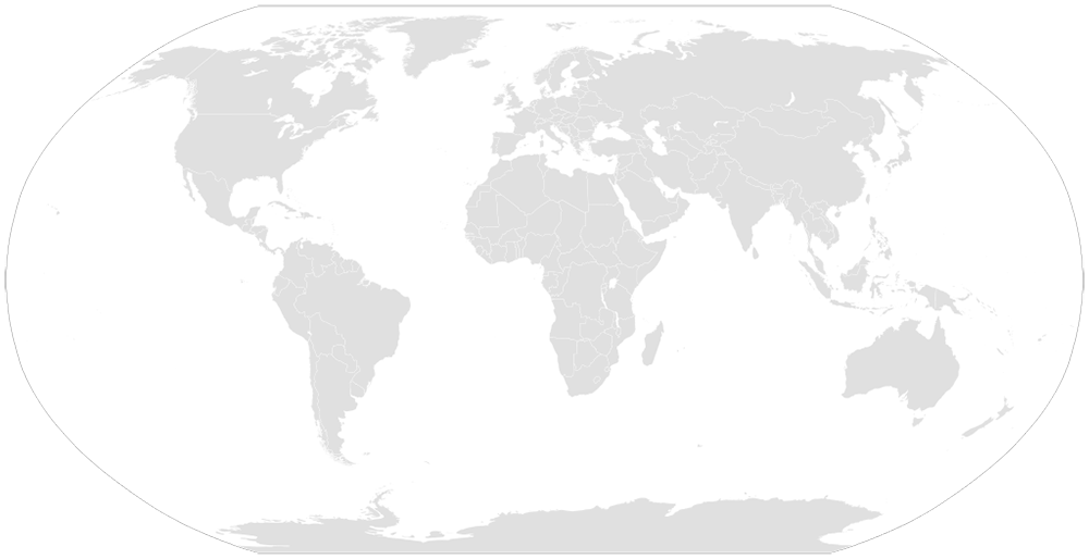 Joe Banowetz Across the World