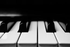 Joseph Banowetz Concerto